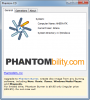 Phantom CD