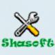 Shasoft Ebook