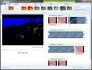 Windows Movie Maker Live