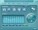 Realtek AC97 Audio Driver