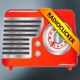 RadioClicker