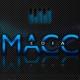 MaccMedia