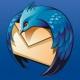 Mozilla Lightning