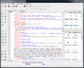 Fresh HTML