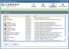 Comodo Registry Cleaner