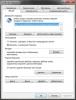 Internet Explorer 00