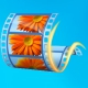 Windows Movie Maker Live