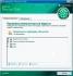 Kaspersky Rescue Disk + WindowsUnlocker