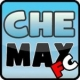 CheMax FC