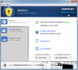 FortiClient Endpoint Security Standart