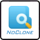 NoClone Free Edition