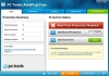 PC Tools AntiVirus Free