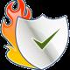 Comodo Memory Firewall
