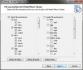 K-Lite Codec Pack Standart