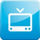 ChrisTV Online Free