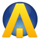 Ares Galaxy