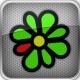 ICQ 8
