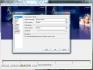 Скачать программу virtualdub на русском скачать