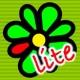 ICQ Lite
